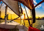 Private Felucca Ride on the Nile in Cairo, El Cairo, Egypt