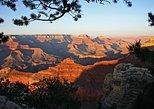 Grand Canyon Sunset Tour from Sedona, Sedona y Flagstaff, AZ, ESTADOS UNIDOS