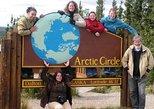 Arctic Circle Full-Day Adventure from Fairbanks, Fairbanks, AK, ESTADOS UNIDOS