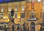 Parma Highlights Small Group Tour by Night, Parma, ITALIA