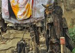 2-Day Voodoo Tour with a Stay in a Remote Voodoo Village. Leme, TOGO