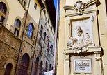 Arezzo Art and Wine, Arezzo, ITALY