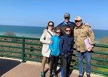 Private Tour: D-Day Beaches from Le Havre US Tour, El Havre, França
