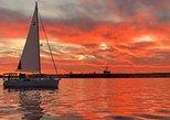 2 Hour San Diego Sunset Sail. San Diego, CA, UNITED STATES