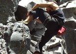 Rock Climbing Half Day. Ba�os, ECUADOR