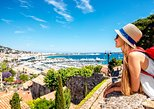 Nice French Riviera Day Trip Including Monaco, Antibes and Eze. Niza, FRANCE