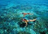 Blue Lagoon Surf & Turf from Protaras & Ayia Napa, Protaras, CHIPRE