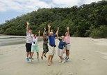 Small Group Daintree Rainforest Tour, Cape Tribulation, AUSTRALIA