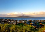 City Half Day Tour - The Land Of Volcanoes Auckland,