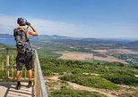 Family excursion - Discover Porto Conte Natural Park - adventure for family-. Alghero, ITALY