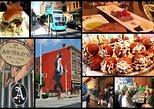 Cincinnati Streetcar Food & Culture Tour + Findlay Market. Cincinnati, OH, UNITED STATES