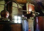 Private tour from Cognac - Cognac Distillery & Bordeaux Winery with a workshop, Cognac, França