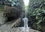 Amazing day at hacienda y Cenotes VIP TUESDAY, Merida, MÉXICO