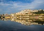 Private tour Aveiro and Coimbra, Oporto, PORTUGAL