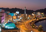 Muscat By Night Tour, Mascate, OMAN