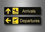 Alexandria AIRPORT ARRIVAL TRANSFER, Alejandria, EGIPTO