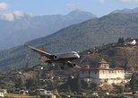 Recorrido de 7 días por las atracciones básicas de Bután. Paro, BUTAN
