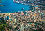 Dar Es Salaam City Tour. All Must See Things (private Guide And Transfer) 9 Hrs. Dar es Salaam, Tanzania