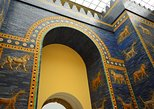 Museum Island Tour: Skip-the-Line Pergamon and New Museum. Berlin, GERMANY