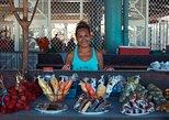 Moorea Food Tour (Street Food). Papeete, TAHITI
