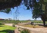 Beautiful Bellarine Discovery by Road to indulgence, Geelong, AUSTRALIA
