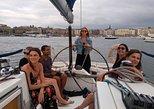San Sebastian 4 - Hour Sailing Experience, San Sebastian, Espanha