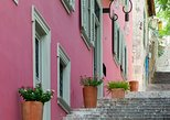 Nafplion - City Walking Tour. Corinto, Greece