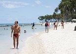 Carneiros Beach Day Tour,