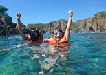 Hon Mun Island Half-Day Snorkeling Guided Tour from Nha Trang. Nha Trang, Vietnam