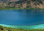 Kournas Lake ( Small Group Tour ), La Canea, GRECIA