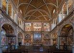 Visita a pie de 2 horas en Milán del Renacimiento con La última cena y entradas Evite las colas, Milan, ITALIA