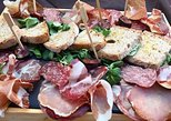 Pescara Food Tour. Pescara, ITALY