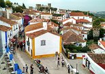 Private Tour to Fátima, Batalha, Nazaré & Óbidos - 5 to 8 persons, Coimbra, PORTUGAL