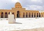Private Day Tour , Kairaouan & El Djem amphitheater. Susa, Tunisia