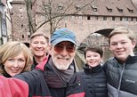 PRIVATE Nuremberg Combined WW2 and Old Town Tour, Nuremberg, GERMANY