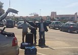 Agadir to Essaouira airport transfer, Agadir, MARROCOS