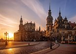 Luxury Private Day trip from Prague to Dresden, Dresden, ALEMANIA