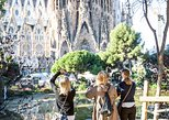 Barcelona Sagrada Familia and Museum Skip-the-Line Tour,