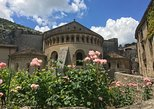 Full day small-group tour Vineyards and Villages from Montpellier, Montpellier, FRANCIA