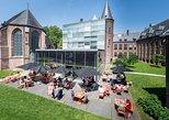 Centraal Museum Utrecht. Utrecht, HOLLAND