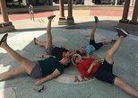 Crazy Dash Walking Adventure - Phoenix, AZ, Phonix, AZ, ESTADOS UNIDOS