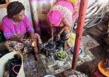 Private Market Tour and Tanzanian Cooking Class in Moshi. Moshi, Tanzania