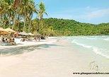 Red River Tours - Land Island Tour Around The South, Phu Quoc, VIETNAM