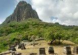 Antigua-Cempoala and Quiahuiztlan Archaeological Site Day Trip. Veracruz, Mexico
