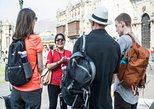 Lonely Planet Experiences: Small Group Lima Discovery Tour, Lima, PERU