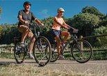 E-Bike Rental in Gran Canaria : Maspalomas, Playa Ingles, Meloneras, San Agustin, Gran Canaria, ESPAÑA