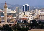 1 Day Kampala City Tour. Kampala, UGANDA