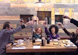 Sedona Vortex and Food Tour, Sedona y Flagstaff, AZ, ESTADOS UNIDOS