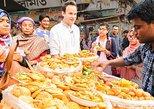 Daylong City Sightseeing Tour of Phenomenal Dhaka,