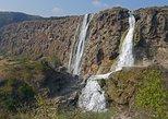 Mountain Safari private tour - Darbat valley, Samhan mountains,sinkholes,baobabs,